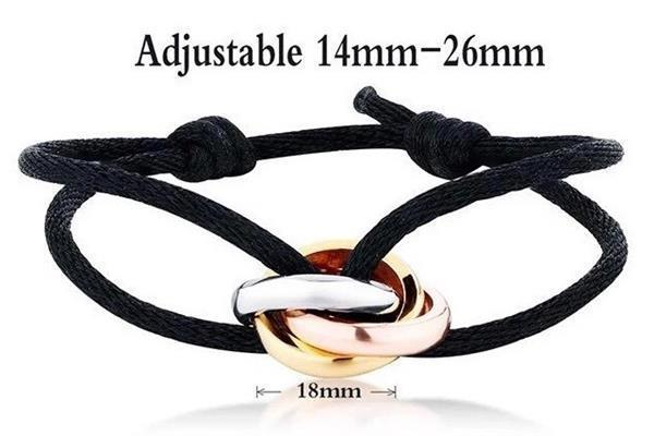 Grote foto bracelet unique orchidee sieraden tassen en uiterlijk armbanden voor haar