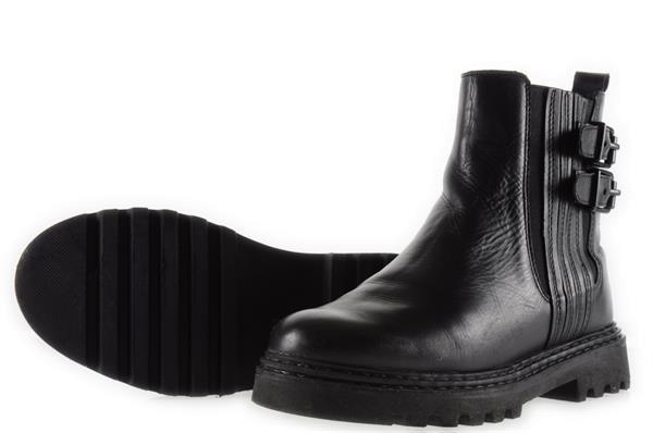 Grote foto omoda boots maat 38 kleding dames schoenen