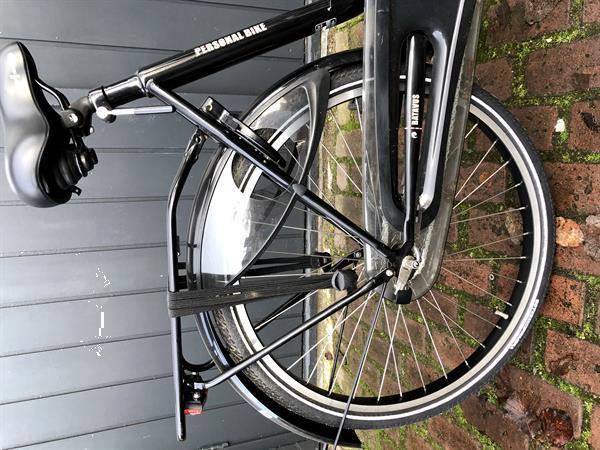 Grote foto batavus damesfiets gratis levering nijmegen fietsen en brommers damesfietsen