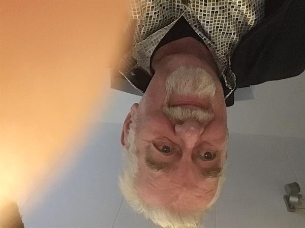 Grote foto senior man uit haarlem contacten en berichten man zoekt vrouw