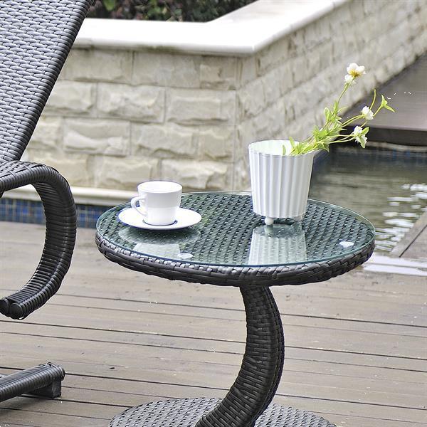 Grote foto glasplaat esg veiligheidsglas 8 mm voor tafels 50 cm doe het zelf en verbouw gereedschappen en machines