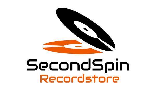 Grote foto gevraagd lp s maxi singels cd s en muziek dvd s cd en dvd overige
