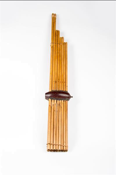 Grote foto mondorgel laos muziek en instrumenten overige muziek en instrumenten