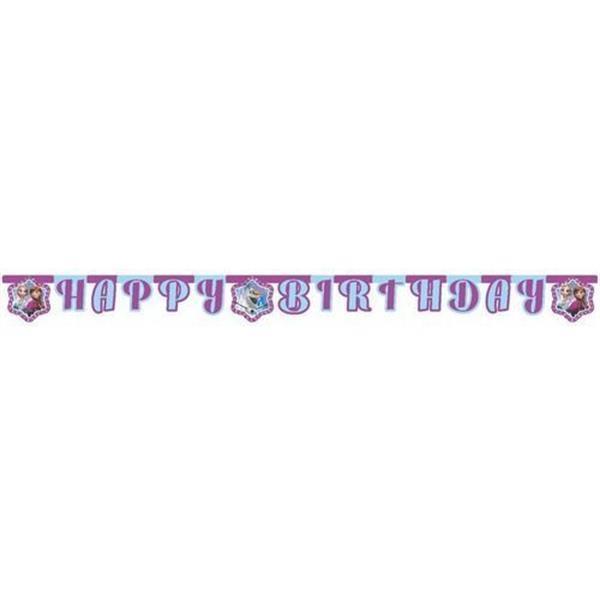 Grote foto frozen letterslinger lights 1 8m verzamelen overige verzamelingen
