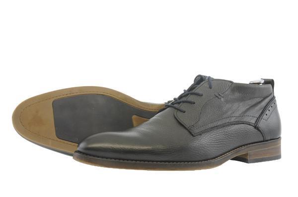 Grote foto omoda veterschoenen maat 44 kleding heren schoenen