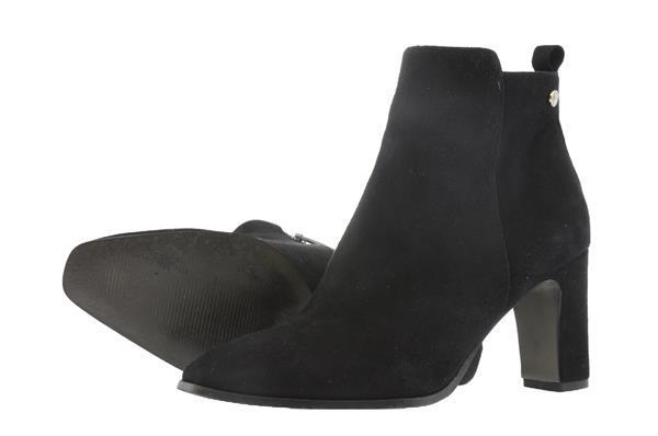Grote foto notre v enkellaarzen maat 40 kleding dames schoenen