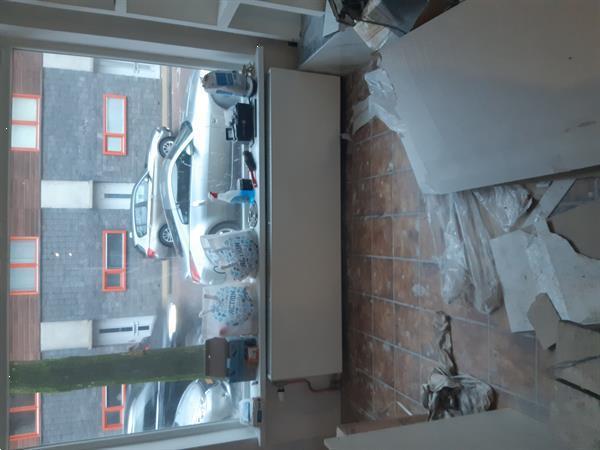 Grote foto cv monteur diensten en vakmensen loodgieters en installateurs