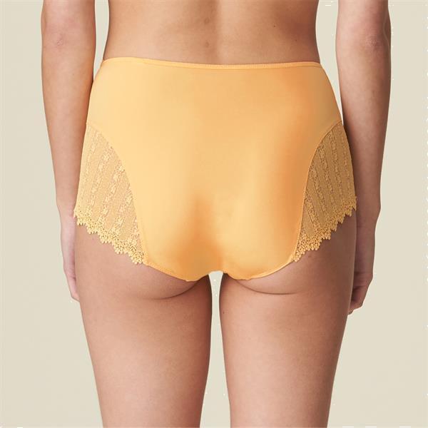 Grote foto christy tailleslip 010 kleding dames ondergoed