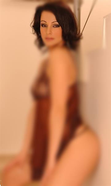 Grote foto zullen wij jou eens van je eenzaamheid afhelpen erotiek contact vrouw tot man