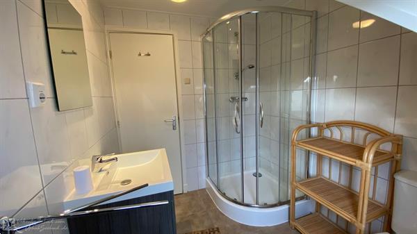 Grote foto vz920 vakantiehuis in cadzand bad vakantie nederland zuid