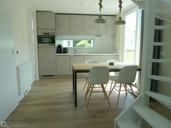 Grote foto vz905 vrijstaand vakantiehuis in vlissingen vakantie nederland zuid