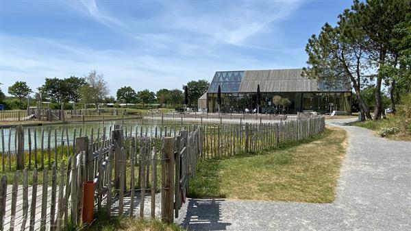 Grote foto vz854 vakantiehuis ouddorp vakantie nederland zuid