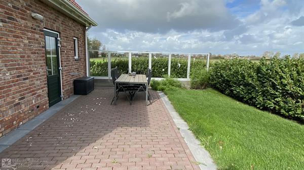 Grote foto vz901 vakantiehuis in zoutelande vakantie nederland zuid