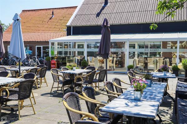 Grote foto vz671 vakantiewoning stavenisse vakantie nederland zuid