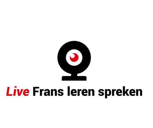 Grote foto live frans leren spreken diensten en vakmensen bijles priv les en taalles
