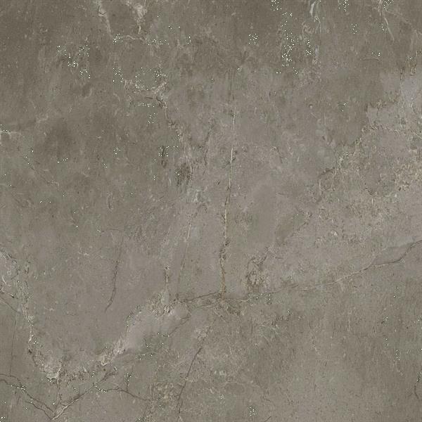 Grote foto grosfillex 11 st wandtegels gx wall marmer 30x60 cm grijs doe het zelf en verbouw materialen en producten