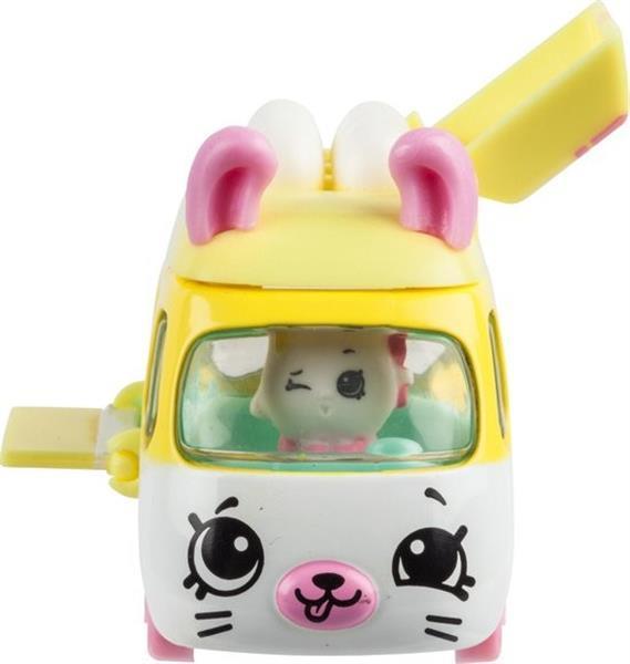 Grote foto shopkins cutie cars brake 4 brunch collection 6 dlg die ca kinderen en baby speelgoed voor jongens