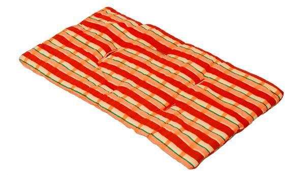 Grote foto sunny matrasje voor hangmat wieg kinderen en baby babywiegjes en ledikanten