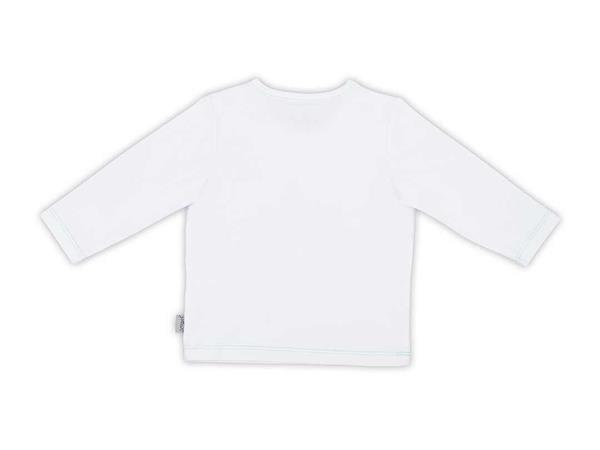 Grote foto shirt lange mouw 50 56 outdoor kinderen en baby overige