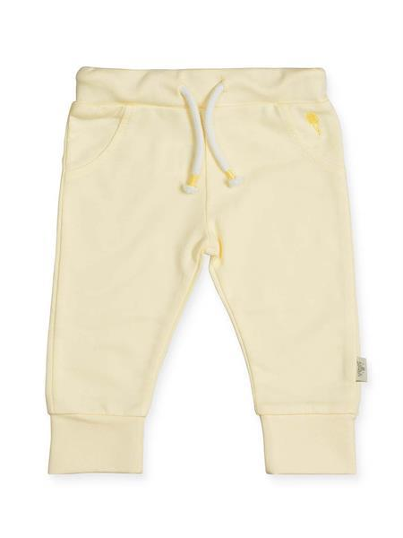 Grote foto broekje 62 68 woohoo yellow kinderen en baby overige