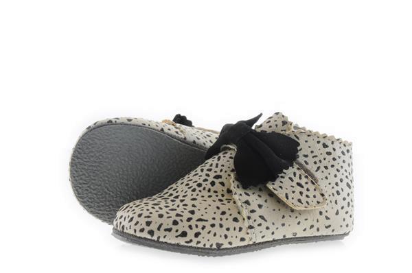 Grote foto pinocchio veterschoenen maat 20 kinderen en baby schoenen voor meisjes