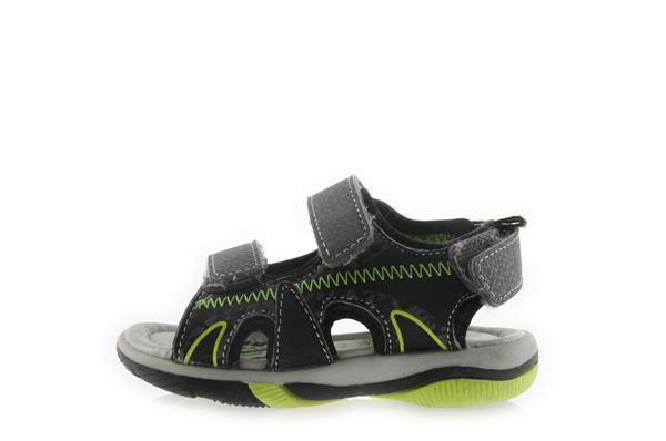 Grote foto max sandalen maat 22 kinderen en baby schoenen voor meisjes