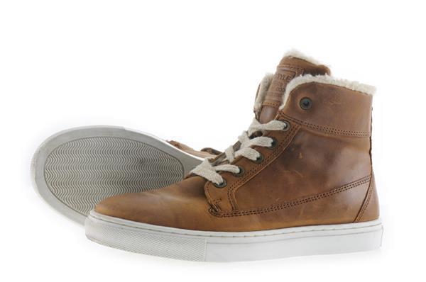 Grote foto hip shoe style boots maat 35 kinderen en baby schoenen voor meisjes