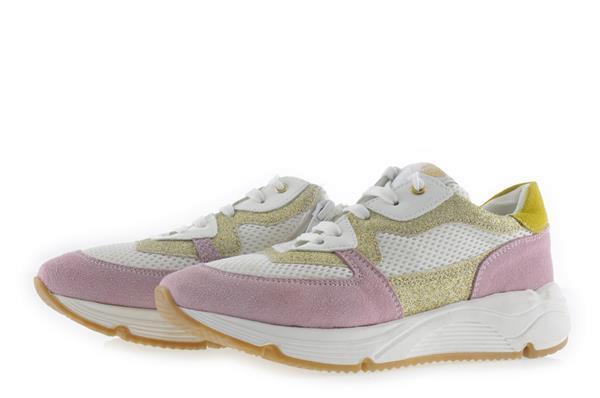 Grote foto cypress sneakers maat 34 kinderen en baby schoenen voor meisjes
