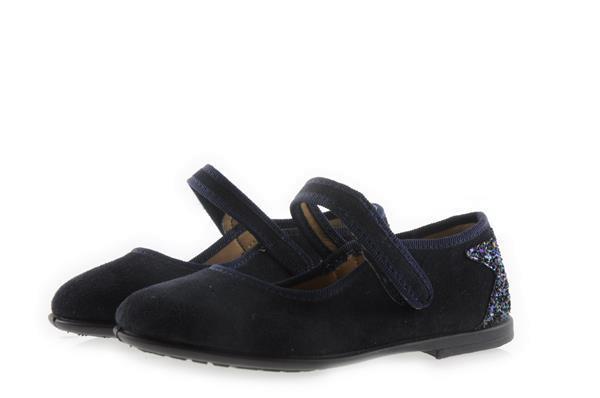 Grote foto unisa sandalen maat 26 kinderen en baby schoenen voor meisjes