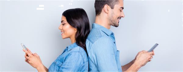 Grote foto datinglijn erotieklijnen 0906 nummerlijnen