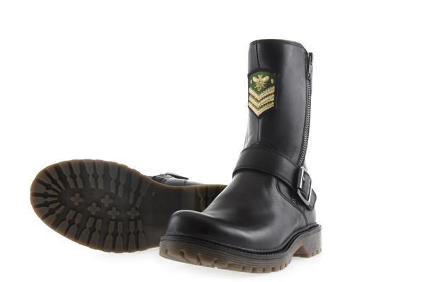 Grote foto braqeez boots maat 36 kinderen en baby schoenen voor meisjes