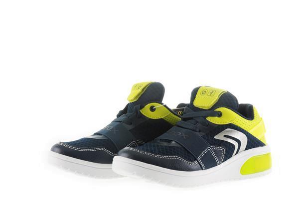 Grote foto skechers sneakers maat 33 kinderen en baby schoenen voor meisjes