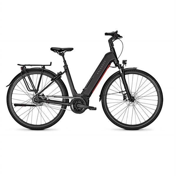 Grote foto kalkhoff image 5.b season 625wh 2021 fietsen en brommers elektrische fietsen