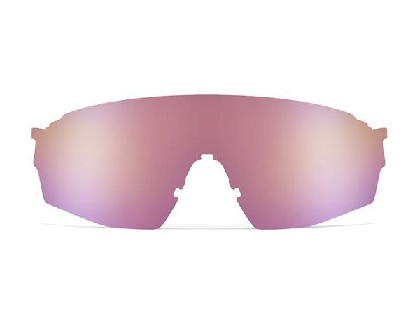 Grote foto sl series accessory lenses sl 1x 54mm tall lens hc ion m kleding dames sieraden