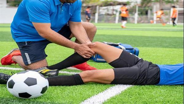 Grote foto sport fysio rotterdam beauty en gezondheid sportverzorging