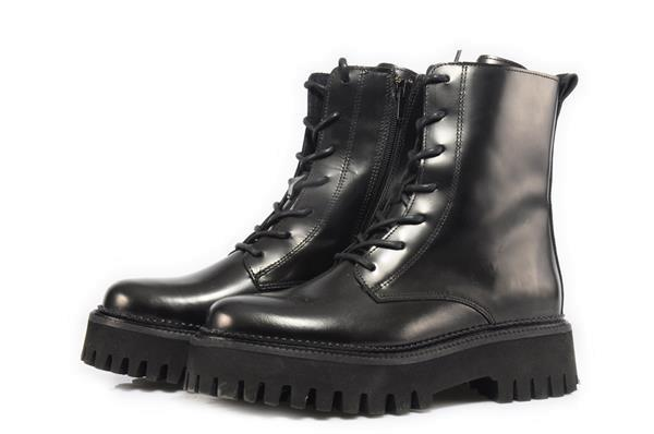 Grote foto bronx boots maat 36 kleding dames schoenen
