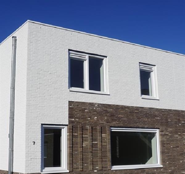 Grote foto huis paletstraat in maasbracht huizen en kamers overige te huur