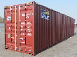 Grote foto nieuwe maritieme containers of occas hc auto overige merken