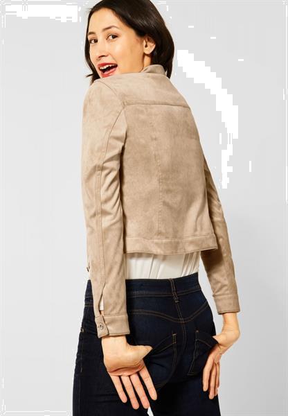 Grote foto a211321 hot sand 36 kleding dames jassen zomer