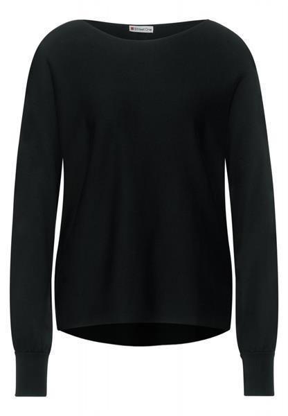Grote foto a301529 black 34 kleding dames truien en vesten