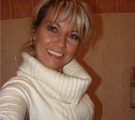 Grote foto eenzame vrouw zoekt leuke man contacten en berichten vrouw zoekt man