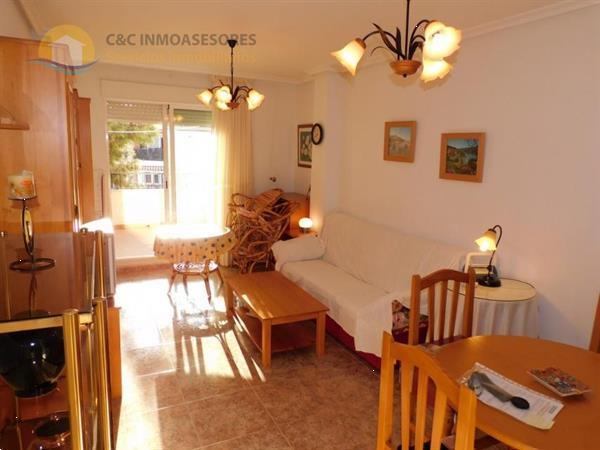 Grote foto ref sp0038 centraal gelegen appartement huizen en kamers bestaand europa