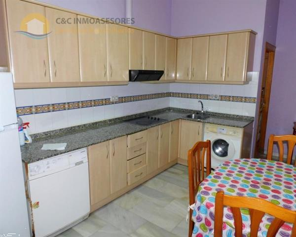 Grote foto ref sp0074 appartement in san pedro del pinatar huizen en kamers bestaand europa