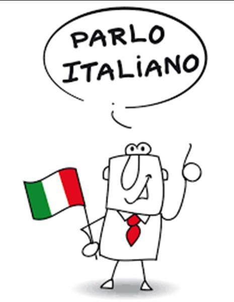 Grote foto italian classes online from a native speaker diensten en vakmensen cursussen en workshops
