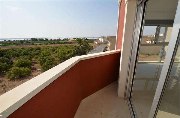 Grote foto ref bw001 nieuwe appartementen in los montesinos huizen en kamers nieuw europa