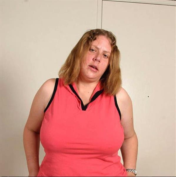 Grote foto deze vrouwen zoeken contact met leuke mannen. erotiek contact vrouw tot man