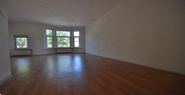 Grote foto te huur 5 kamer appartement in rotterdam centrum . huizen en kamers appartementen en flats
