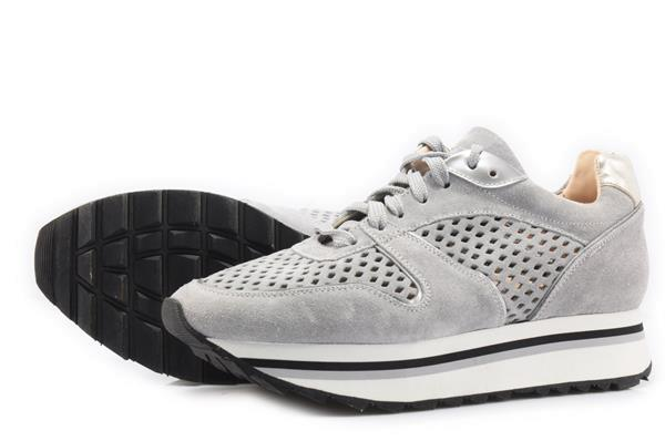 Grote foto pertini sneakers maat 37 kleding dames schoenen
