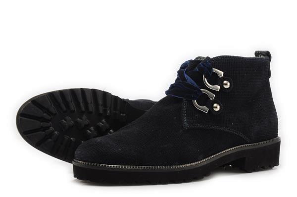 Grote foto maripe veterschoenen maat 37 kleding dames schoenen