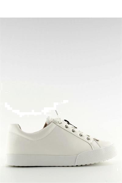 Grote foto sneakers model 115064 inello kleding dames schoenen